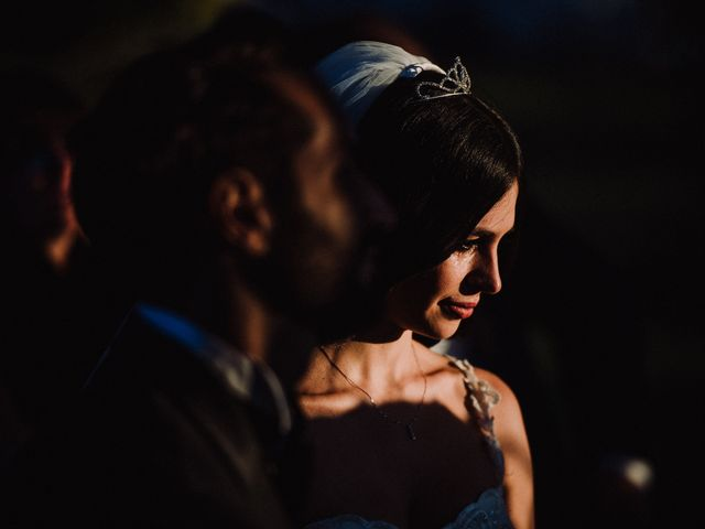 Il matrimonio di Cloma e Raffaele a Napoli, Napoli 34