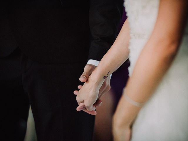 Il matrimonio di Cloma e Raffaele a Napoli, Napoli 37