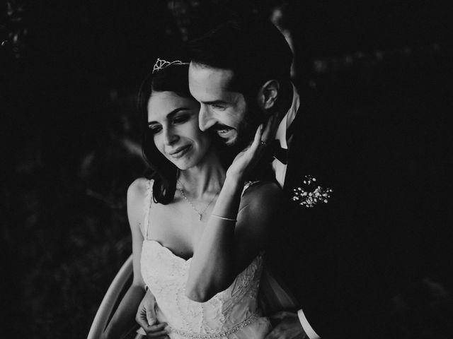 Il matrimonio di Cloma e Raffaele a Napoli, Napoli 49