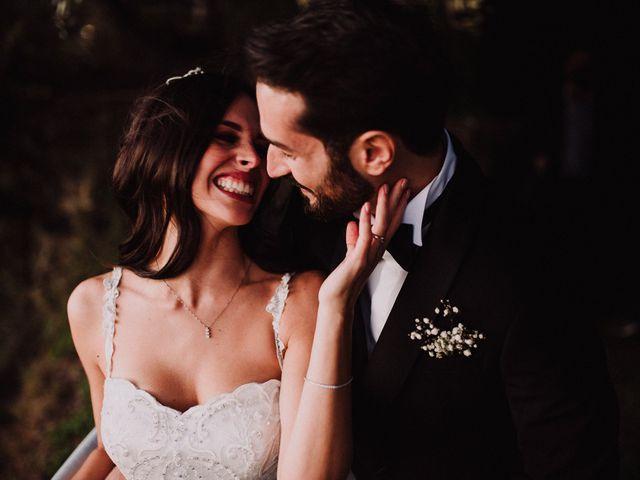 Il matrimonio di Cloma e Raffaele a Napoli, Napoli 50