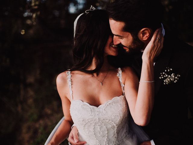 Il matrimonio di Cloma e Raffaele a Napoli, Napoli 51