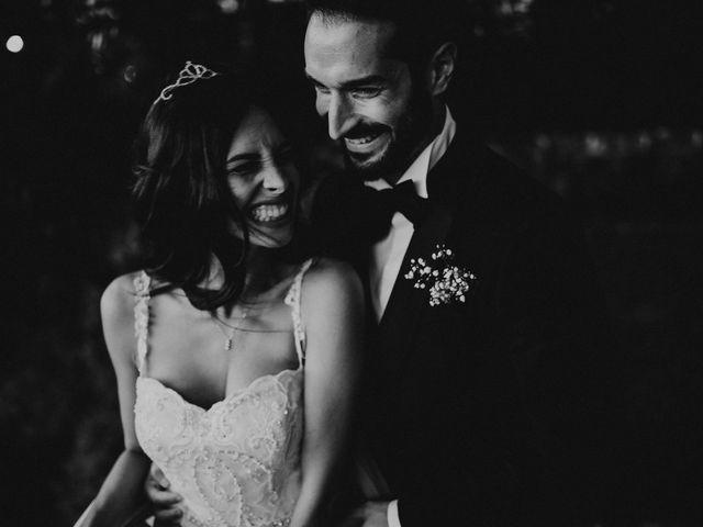 Il matrimonio di Cloma e Raffaele a Napoli, Napoli 52