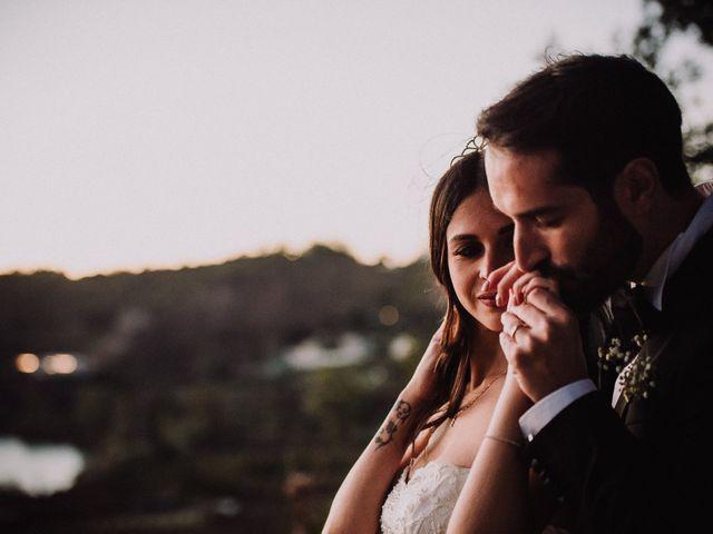 Il matrimonio di Cloma e Raffaele a Napoli, Napoli 54