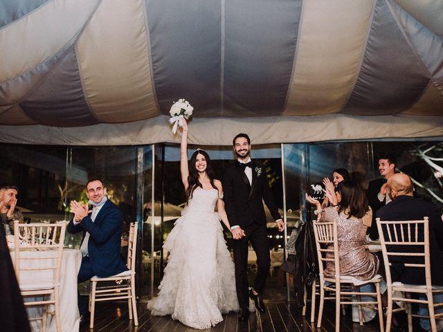 Il matrimonio di Cloma e Raffaele a Napoli, Napoli 63
