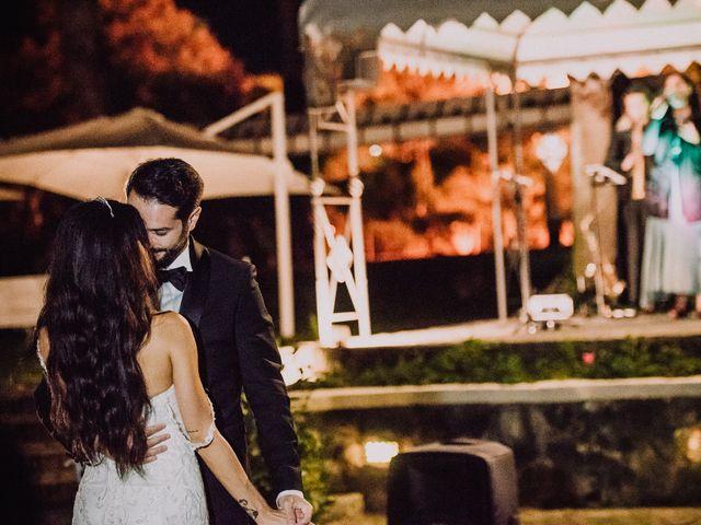 Il matrimonio di Cloma e Raffaele a Napoli, Napoli 65
