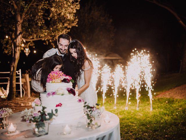 Il matrimonio di Cloma e Raffaele a Napoli, Napoli 70