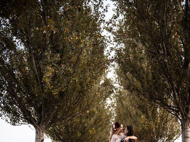 Il matrimonio di Mauro e Giulia a Lendinara, Rovigo 4