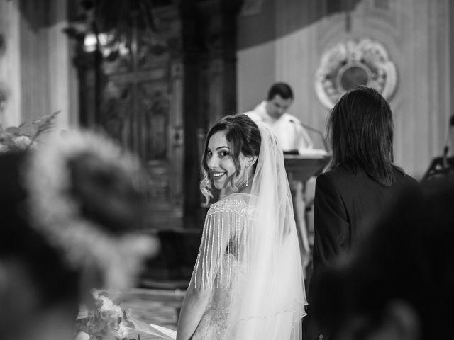 Il matrimonio di Mauro e Giulia a Lendinara, Rovigo 38