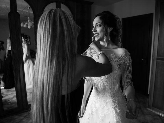 Il matrimonio di Mauro e Giulia a Lendinara, Rovigo 56
