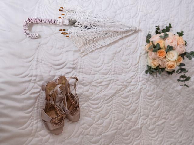 Il matrimonio di Mauro e Giulia a Lendinara, Rovigo 58
