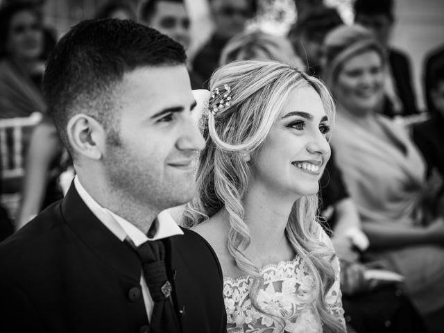 Il matrimonio di Ramira e Nicolas a Potenza Picena, Macerata 70