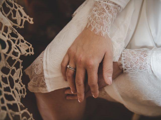 Il matrimonio di Giorgia e Salvo a Catania, Catania 7