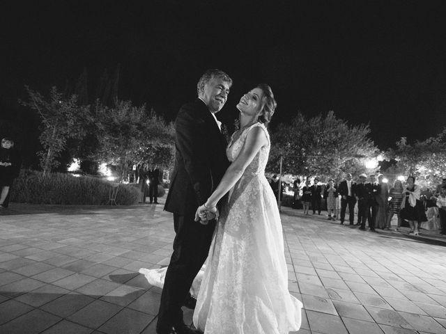Il matrimonio di Giorgia e Salvo a Catania, Catania 35
