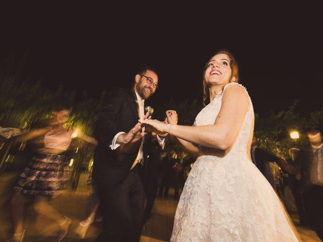 Il matrimonio di Giorgia e Salvo a Catania, Catania 36