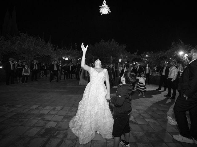 Il matrimonio di Giorgia e Salvo a Catania, Catania 40