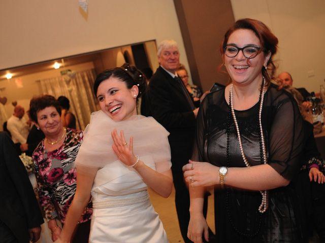 Il matrimonio di Andrea e Ludovica a Canelli, Asti 16