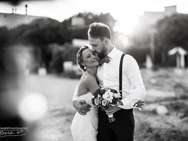 Il matrimonio di Enrico e Mariangela a Ferrara, Ferrara 8