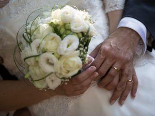 Le nozze di Marina e Domenico 3