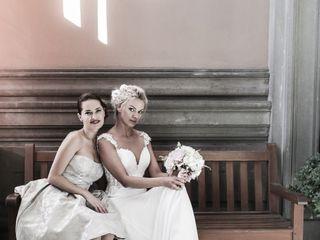 le nozze di Anastasia e Nicola 3