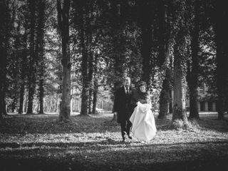 Le nozze di Lidia e Jacopo 1
