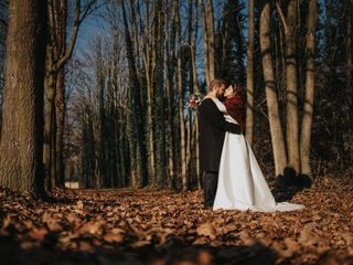 Le nozze di Lidia e Jacopo 2
