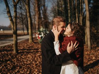 Le nozze di Lidia e Jacopo 3
