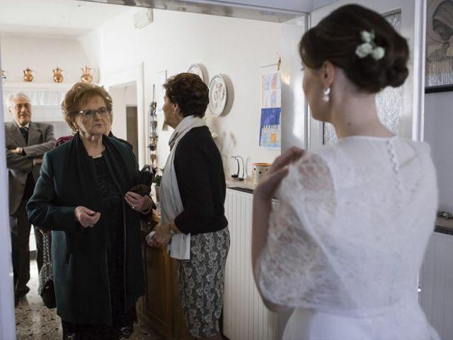 Il matrimonio di Pieter e Paola a Vittorio Veneto, Treviso 21