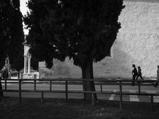 Il matrimonio di Pieter e Paola a Vittorio Veneto, Treviso 23