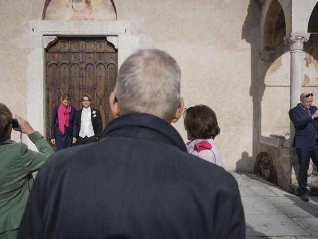 Il matrimonio di Pieter e Paola a Vittorio Veneto, Treviso 24