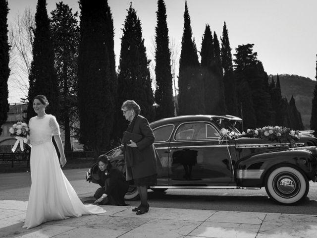 Il matrimonio di Pieter e Paola a Vittorio Veneto, Treviso 26