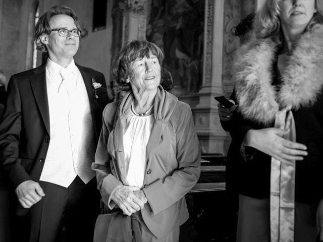 Il matrimonio di Pieter e Paola a Vittorio Veneto, Treviso 27