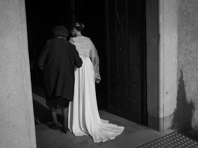 Il matrimonio di Pieter e Paola a Vittorio Veneto, Treviso 29