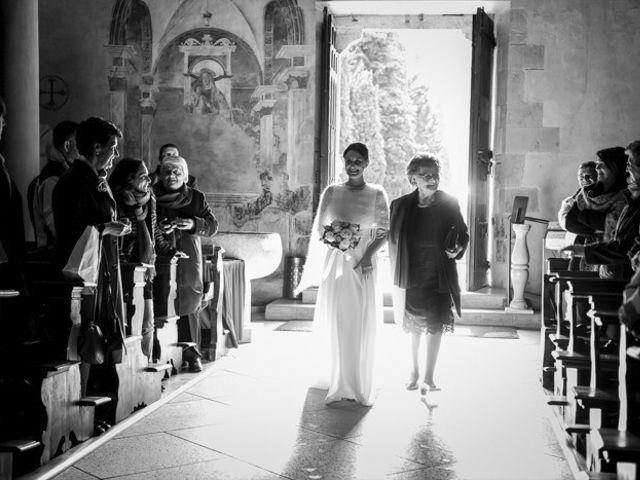 Il matrimonio di Pieter e Paola a Vittorio Veneto, Treviso 30