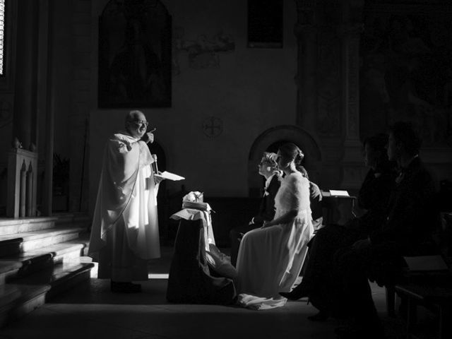 Il matrimonio di Pieter e Paola a Vittorio Veneto, Treviso 32