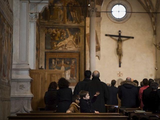 Il matrimonio di Pieter e Paola a Vittorio Veneto, Treviso 34
