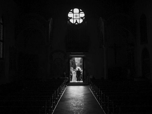 Il matrimonio di Pieter e Paola a Vittorio Veneto, Treviso 37