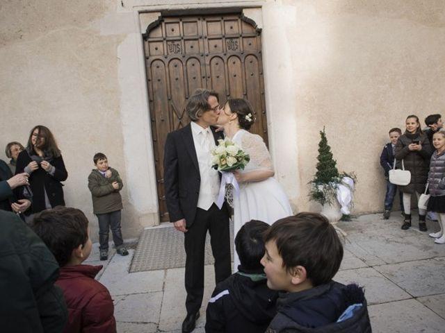Il matrimonio di Pieter e Paola a Vittorio Veneto, Treviso 39