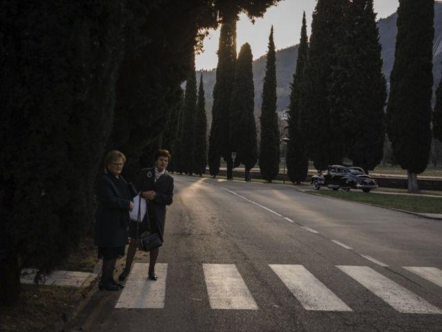 Il matrimonio di Pieter e Paola a Vittorio Veneto, Treviso 41