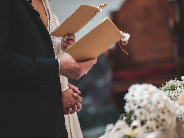 Il matrimonio di Pietro e Francesca a Paternò, Catania 22