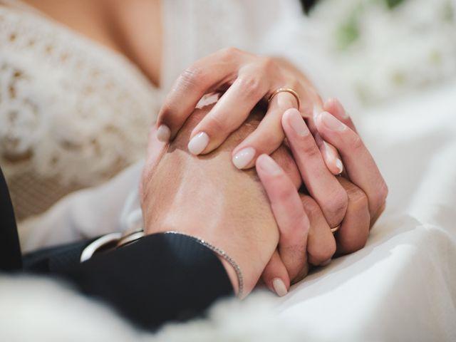 Il matrimonio di Pietro e Francesca a Paternò, Catania 30
