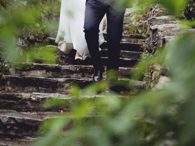 Il matrimonio di Cristian e Patrizia a Civezzano, Trento 66