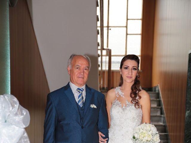 Il matrimonio di Andrea e Giulia a Torino, Torino 5