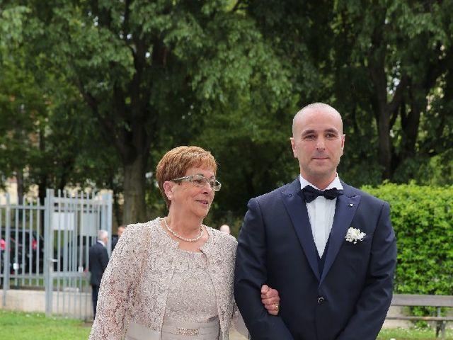 Il matrimonio di Andrea e Giulia a Torino, Torino 6