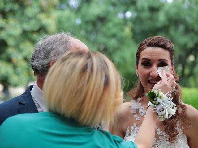 Il matrimonio di Andrea e Giulia a Torino, Torino 7