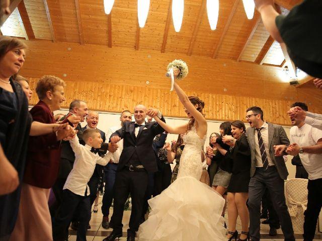 Il matrimonio di Andrea e Giulia a Torino, Torino 16