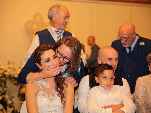 Il matrimonio di Andrea e Giulia a Torino, Torino 17