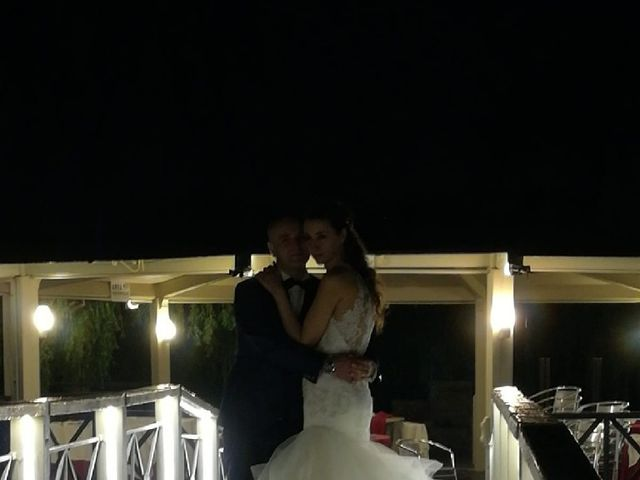 Il matrimonio di Andrea e Giulia a Torino, Torino 19