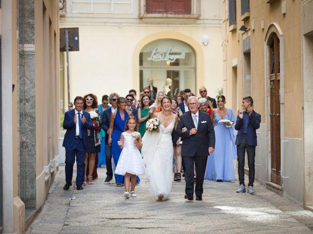 Il matrimonio di Roberto e Roberta a Trapani, Trapani 8