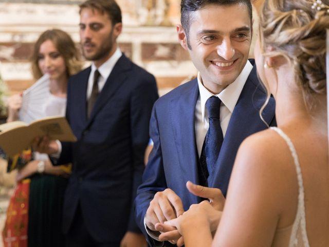 Il matrimonio di Roberto e Roberta a Trapani, Trapani 9