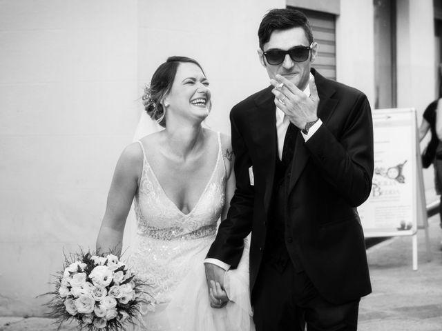 Il matrimonio di Roberto e Roberta a Trapani, Trapani 1